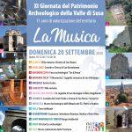giornata-archeologia-2020-locandina-9-9-20-(1)